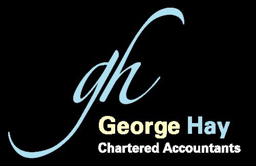 George Hay Blog