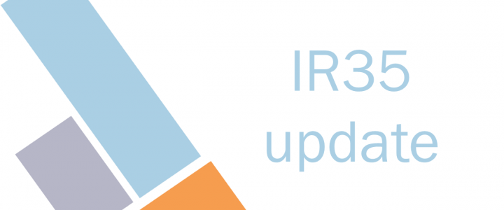 IR35 reforms delayed in response to Coronavirus