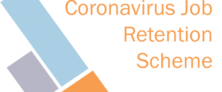 Coronavirus Job Retention Scheme – What does it mean for employers?