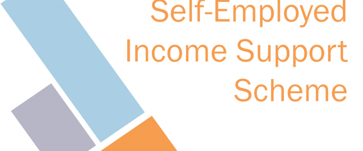 Self-Employed Income Support Scheme announced