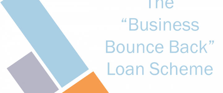 Fast-track 'Business Bounce Back' Loan Scheme announced