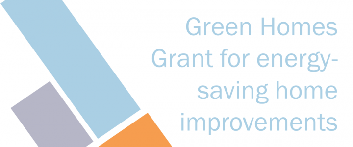 Green Homes Grant guidance published