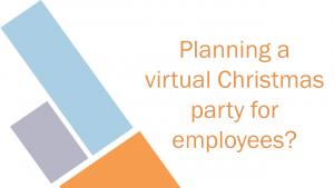 Virtual Christmas party counts towards annual function exemption