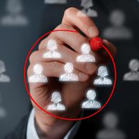 Focus on Recruitment