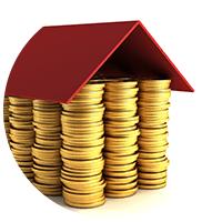 Focus on Properties Construction