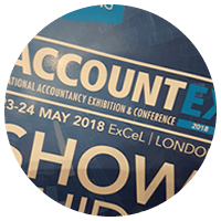 George Hay Chartered Accountants