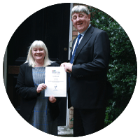 George Hay Chartered Accountants strengthen Probate team with fourth qualified practitioner